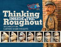 Thinking Inside the Roughout: 28...