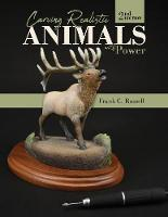 Carving Realistic Animals with Power,...