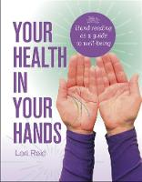 Your Health in Your Hands: Hand...