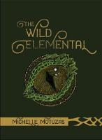 The Wild Elemental Oracle