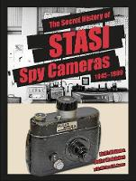 The Secret History of STASI Spy...