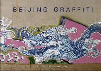 Beijing Graffiti