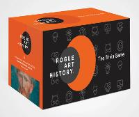 Rogue Art History: The Trivia Game