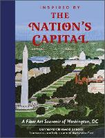 Inspired by the Nation's Capital: A...