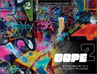 Cope2: The Evolving Art of a Bronx...