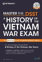 Master the DSST A History of the...