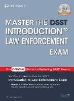 Master the DSST Introduction to Law...