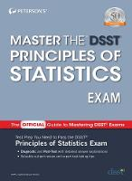 Master the DSST Principles of...