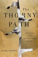 The Thorny Path: Pornography in Early...