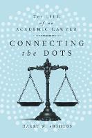 Connecting the Dots: The Life of an...