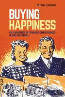Buying Happiness: The Emergence of...