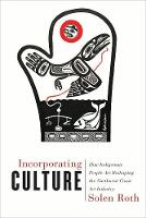 Incorporating Culture: How Indigenous...