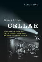Live at The Cellar: Vancouver's ...