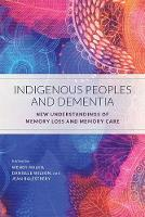 Indigenous Peoples and Dementia: New...