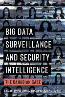 Big Data Surveillance and Security...