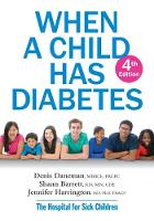 When a Child Has Diabetes: 2018