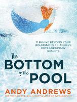The Bottom of the Pool: Thinking...