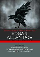 The Complete Tales & Poems of Edgar...