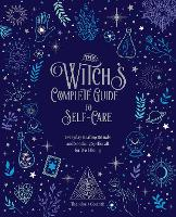 The Witch's Complete Guide to...