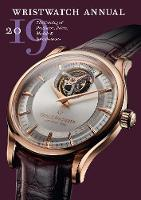 Wristwatch Annual 2019: The Catalog ...
