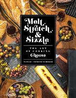 Melt, Stretch, and Sizzle: The Art of...