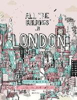 All the Buildings in London: That ...