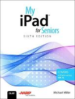 My iPad for Seniors