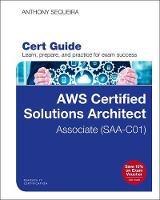 AWS Certified Solutions Architect -...