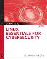 Linux Essentials for Cybersecurity ...