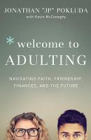 Welcome to Adulting: Navigating ...
