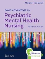 Psychiatric Mental Health Nursing:...