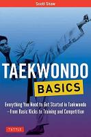Taekwondo Basics: Everything You Need...