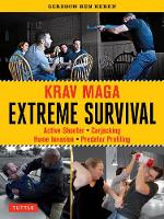 Extreme Survival: The Krav Maga...