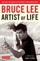 Bruce Lee Artist of Life: Inspiration...