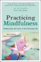 Practicing Mindfulness: Finding Calm...