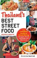 Thailand's Best Street Food: The...