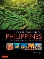 Journey Through the Philippines: An...