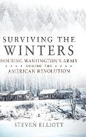 Surviving the Winters: Housing...