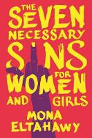 The Seven Necessary Sins for Women ...