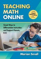 Teaching Math Online: Great Ways to...