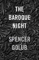 The Baroque Night