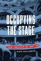 Occupying the Stage: The Theater of...