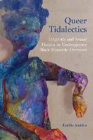 Queer Tidalectics: Linguistic and...