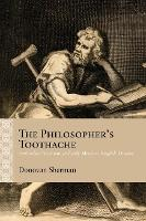 The Philosopher's Toothache: Embodied...