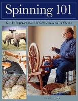 Spinning 101: All You Need to Know to...