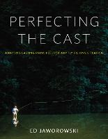 Perfecting the Cast: Adapting Casting...