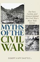 Civil War Fact & Fiction