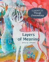 Layers of Meaning: Elements of Visual...