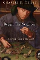 Beggar Thy Neighbor: A History of...