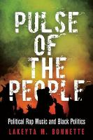 Pulse of the People: Political Rap...
